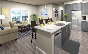 3 bedroom madison apartments for rent madison wi