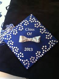 high school graduation caps high school graduation cap decoration ideas pictures of photo