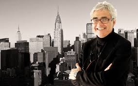hear how rafael viñoly and other top architects and engineers