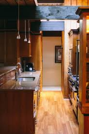 cours de cuisine à offrir offrir un cours de cuisine affordable nos chefs ptissiers ont tous