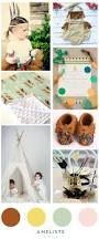 56 best baby shower u0026 birthday party images on pinterest colors