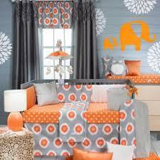 Sweet Potato Crib Bedding Rhythm Bedding By Sweet Potato Baby Crib Bedding 13740