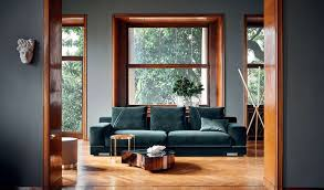 warm colors for a living room warm colors for your living room an empowering home décor