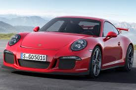 2014 gt3 porsche used 2014 porsche 911 for sale pricing features edmunds
