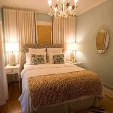 interior design small bedroom ideas varyhomedesign com