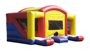 bounce house rentals bartlett bounce house rentals home