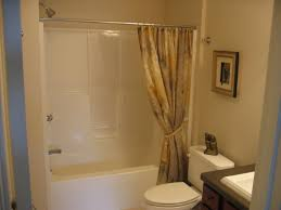Bathroom Color Ideas by Planning Basement Color Ideas The Latest Home Decor Ideas