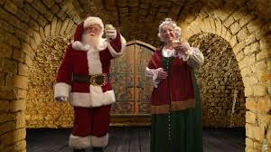 mr christmas indoor virtual holiday projector walmart com