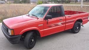 mazda pickup 1 800 buck truck 1990 mazda b2200