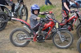 enduro motocross racing free images jump equipment drive extreme sport terrain