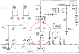 wiring diagram for 2001 isuzu rodeo u2013 readingrat net