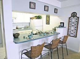Modern Condo Kitchen Design Interior Design Gallery Bay Parc Plaza Apartment Condos Kitchen