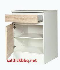 mobilier cuisine pas cher petit mobilier de cuisine petit meuble de cuisine pas cher pour