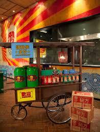 Interior Design Restaurants Best 25 Chinese Restaurant Ideas On Pinterest Chinese