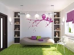 papier peint chambre ado fille idée de papier peint pour chambre ado fille chambre idées de