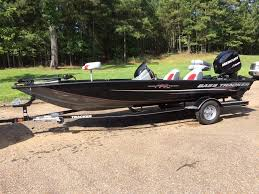100 mercury optimax 90 hp 2006 manual mercury 2007 90hp 4