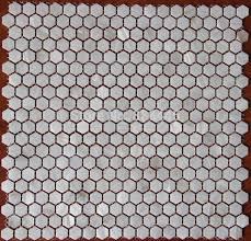 mosaik flie mosaik flie home dekor beeiconic