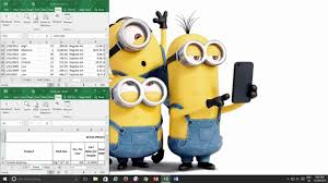 arranging and viewing multiple workbooks or worksheets microsoft