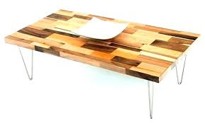 rustic modern coffee table modern rustic table rustic modern dining room for inspiration ideas
