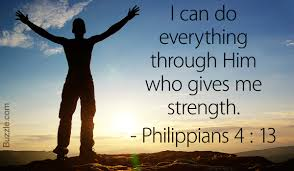 amazing and uplifting bible quotes that ll give you strength