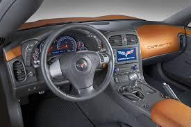 09 corvette z06 2009 chevrolet corvette z06 interior picture pic image