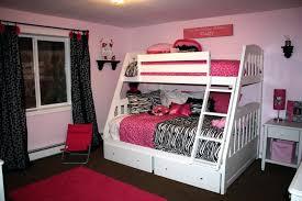 Futon Bunk Bed Sale Bedroom Bunk Bed Futon Luxury Beds Beds With Storage Loft