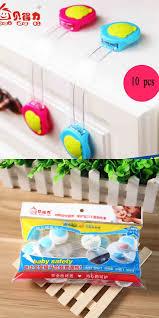 best 25 refrigerator lock ideas on pinterest refrigerator not