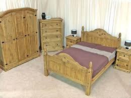 remarkable mexican pine bedroom furniture u2013 soundvine co