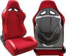 mustang seats ebay mustang cobra seats ebay