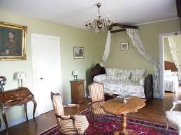 chambres d h es chambord château de colliers chambres d hôtes près de chambord val de loire