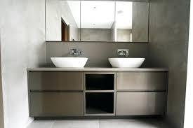 High End Bathroom Furniture High End Bathroom Vanities High End Bathroom Vanities 8 High Gloss