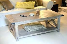 rustic pine side table primitive coffee tables fit for your living space wago on excellent rustic