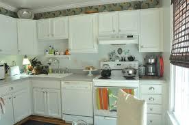 beadboard kitchen island beadboard cabinet doors tags white beadboard kitchen cabinets