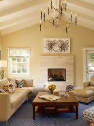 44 best paint images on pinterest benjamin moore colors and