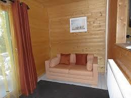 chambres d h es chambre unique chambre d hote caraman hd wallpaper images chambre d