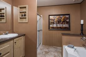 Clayton Homes Interior Options Home Maynardville Maynardville