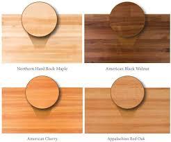 john boos butcher block table butcher block dining table wood tops john boos 26 bmorebiostat com