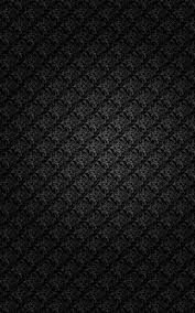 cool black texture cool kindle fire hd wallpaper 52dazhew gallery