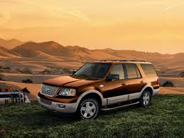 ford expedition king ranch ford expedition 2006 picture 3 of 18