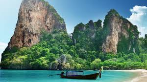 Amazing Pictures Of Nature by Amazing Nature Of Thailand Hd Youtube
