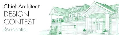 home design software by chief architect free download home design and architecture chief architect design contest