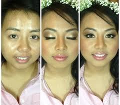 Makeup Classes Nashville Tn Memphis Tn Makeup Artist Theresa Little Tennessee Makeup Artist