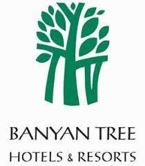 just marketing banyan tree branded paradise