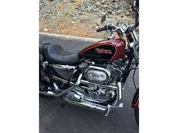 2000 harley davidson sportster 1200 for sale 21 used