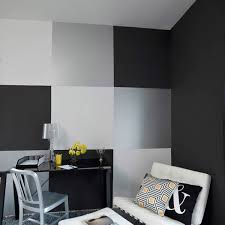rooms painted black home design