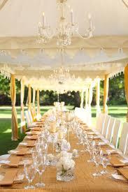 Planning A Backyard Wedding Checklist by 10 Steps To A Successful Backyard Wedding