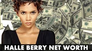 biography movies of 2015 halle berry net worth biography 2018 movies songs earnings
