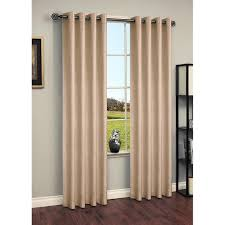 curtains home depot home design ideas and pictures