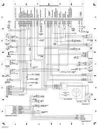 1990 chevrolet pickup k1500 wiring diagrams wiring diagrams