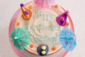 celebration cakes celebration cakes primrose bakery